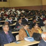 Homeopathic Science Congress 2018
